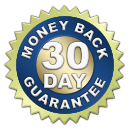 My Root Essentials - 30 Day 100% Money Back Guarantee